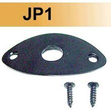 DR. PARTS JP1/CR