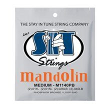 SIT Strings M1140PB