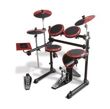DDRUM Ddrum DD1 Digital Drum Set 100