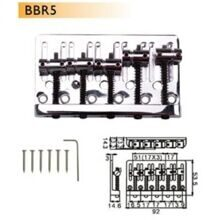 DR. PARTS BBR5/GD