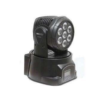 INVOLIGHT LED MH78W