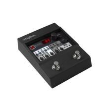 DIGITECH ELMTV Element