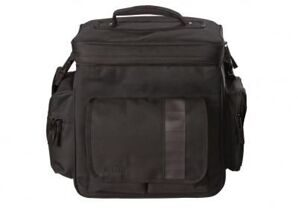 GATOR G-CLUB-DJ BAG